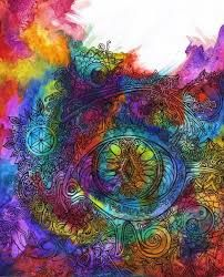Image result for colourful life