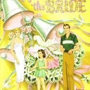 종이인형 (가부키) : 네이버 블로그 Paper Dolls Book, Vintage Paper Dolls, Paper Toys, Old Paper, Paper Art, Paper Crafts, Paper Dolls Printable, Wedding Paper, Here Comes The Bride