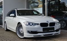Bmw 328i touring f31 bmw 4ever pinterest bmw for Boden autohaus x5