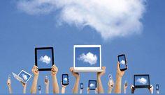 Cloud Tech Wares -- #Information #Technology