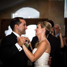 http://christine-abbate.com/portfolio/wedding/ Port Jefferson, NY