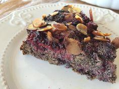 Nem kérdés, hogy a mákos sütemények viszik a prímet az őszi-téli szezonban. Most egy isteni diétás változatot mutatunk! Elkészíteni nagyo...
