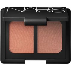 Nars Eyeshadow (£22) ❤ liked on Polyvore featuring beauty products, makeup, eye makeup, eyeshadow, beauty, st paul de vence and nars cosmetics