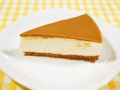 מתכון עוגת לוטוס קלה להכנה, עוגת לוטוס גבינה קלה להכנה מבסיס חמאה ועוגיות לוטוס, מלית גבינות ושמנת וציפוי ממרח לוטוס מושלם - עוגת לוטוס ביתית מושלמת לאירוח ולפינוק