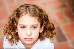 #beautiful #browneyed #girl #portrait
