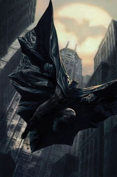 Batman by Lee Bermejo Marvel Avengers - Anime Characters Epic fails and comic Marvel Univerce Characters image ideas tips Le Joker Batman, Batman Und Catwoman, Batman Bike, Batman Stuff, Marvel Comics, Arte Dc Comics, Marvel Avengers, Batman Painting, Batman Artwork