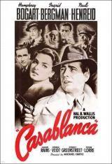 Casablanca_1944