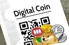 Digital coin is the fastest way of making electronic transactions. Read detail on Digital currency meaning, What is Digital Coin, Trading and. Digital Coin, Bitcoin Currency, What Is Digital, Exchange Rate, Fact Quotes, Blockchain, Cryptocurrency, Fun Facts, Coins