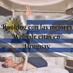 Uruguay es uno de los países del mundo dónde más furor están causando las webs de citas online, para muchos de nosotros poder ligar sin salir de casa es un alivio y por supuesto en Uruguay ligar online no iba a ser una excepción. La gran noticia que encontramos al ver de tanta demanda es que, pri... http://buscarparejaideal.com/webs-citas-uruguay/