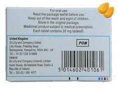 Buy wholesale cheap price Cialis viagra pills
