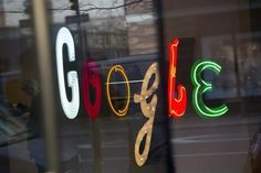Google's Nest launches network technology for connected home http://www.reuters.com/article/2014/07/15/us-google-nest-idUSKBN0FK0JX20140715