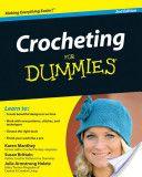 Crocheting For Dummies - Free Online through Google Books