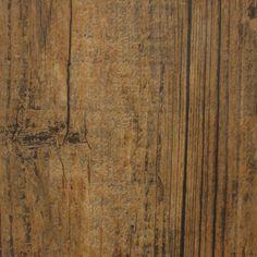 Tobacco #LAL877SOFTLOC Luxury Vinyl Flooring, Luxury Vinyl Plank, Plank Flooring, Hardwood Floors, Planks, Swatch, Old Houses, Tile Floor, Home And Garden
