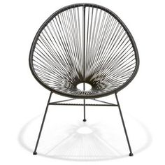 Small Accent Chairs For Living Room Kmart Patio Furniture, Pool Furniture, Wicker Furniture, Outdoor Furniture, Staging Furniture, Inexpensive Furniture, Bedroom Furniture, Small Accent Chairs, Accent Chairs For Living Room