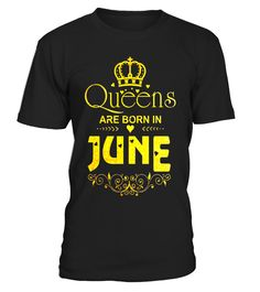 Queens Are Born in June T-shirt Funny Birthday Women Gift  mother daughter shirts, mother daughter shirt, mother daughter matching shirts, mother daughter t shirts, mothers daughter shirts, matching mother daughter shirts, mother daughter dress shirts, mother daughter matching t shirts, mother daughter shirt dress, mother-daughter shirts, mother daughter tee shirts, mother daughter shirts prime, mother father daughter shirts, mother daughter t-shirts, mother daughter birthday shirts, mother…