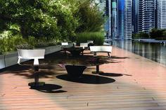 LF Furniture - Outdoor