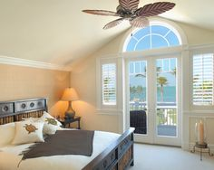 Crown Moulding For Vaulted Ceilings Design, Pictures, Remodel, Decor and Ideas - page 19