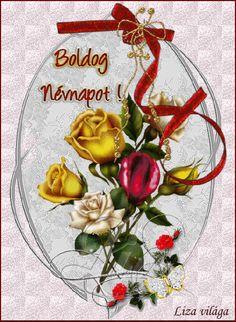 Happy Name Day, Happy New Year, Shrek, Smiley, Christmas Bulbs, Happy Birthday, Easter, Mango, Table Decorations