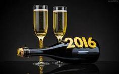 Internetowy Klub Spółdzielnia Edukacyjno Zarobkowa: Szczęśliwego Nowego Roku 2016