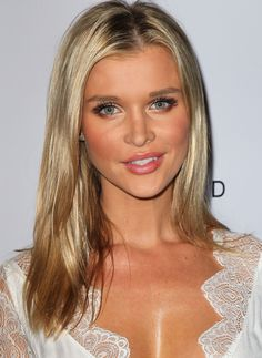Joanna Krupa wore a t-shirt while out shopping with husband that let's the world know she is not perfect to possibly address a social media ' mistake'. Description from wallpapers.fansshare.com. I searched for this on bing.com/images