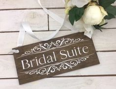 Emmaline Bride - Handmade Wedding Blog Do you have a bridal suite for getting ready? I mean, obviously, you've already booked it… right?! Just kidding! If getting ready with your bridesmaids on the morning of the… Handmade Wedding Blog
