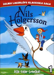 My favourite books Are magic tales They never fail Nils Holgersson Or the sly Karlsson The great Witch on the broom And the Flying Class-Room. Vintage Soul, Vintage Books, My Childhood Memories, Great Memories, Literary Heroes, Kids Tv, My Memory, My Children, My Books