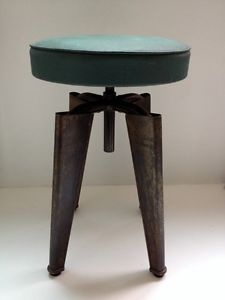 Image result for prouve bar stool