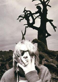 Risultati immagini per nirvana february 1992 Banda Nirvana, Nirvana Band, Nirvana Kurt Cobain, Scott Weiland, Pat Smear, Dave Grohl, Eddie Vedder, Rock & Pop, Rock N Roll