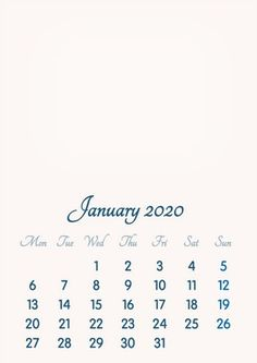 Fotomontagem April 2020 // 2019 to 2046 // VIP Calendar // Basic Color // English - Pixiz January Colors, Basic Colors, New Beginnings, How To Find Out, Calendar, Things To Come, Vip, Reading, English