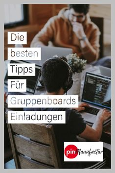Tipps und Tricks für Gruppenbaord Einladungen auf Pinterest. So geht 's! #onlinemarketing #pinterestmarketing Im Online, Pinterest Marketing, Online Business, Entrepreneurship, Fictional Characters, Female, Easy, Communication, Blogging