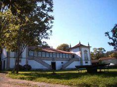 Quinta da Breia - Jolda - Arcos de Valdevez