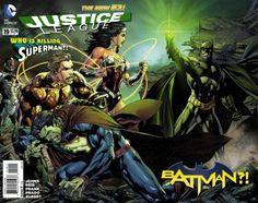 http://comics-x-aminer.com/2013/04/16/preview-justice-league-19/
