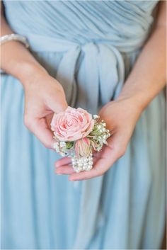 eye-catching 70+ Spring Wrist Corsage Inspirations https://bridalore.com/2018/04/05/70-spring-wrist-corsage-inspirations/