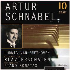 Beethoven: Complete Piano Sonatas ~ Beethoven, http://www.amazon.com/dp/B005CIPMVW/ref=cm_sw_r_pi_dp_.RGusb1YW4DMZ