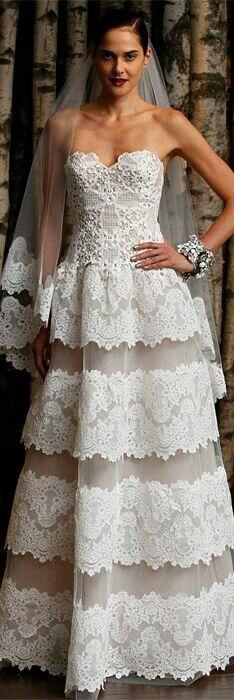 #wedding #sposa #pizzo