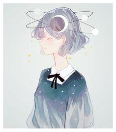 http://studylustre.tumblr.com/image/155163221233