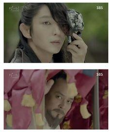 Joon Gi, Lee Joon, Scarlet Heart, Moon Lovers, Drama, My Love, Celebrities, Movies, Celebs