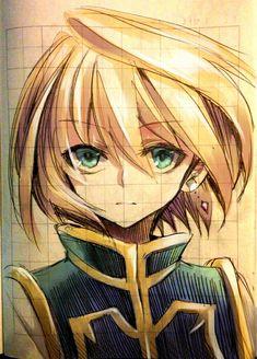 Hisoka, Killua, Cute Anime Character, Character Art, The Original Avengers, Hxh Characters, Fiction Movies, Comic Games, Kenma
