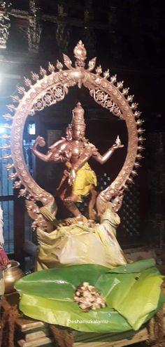 Hindu Deities, Shiva, Snow Globes, Decor, Decoration, Decorating, Lord Shiva, Deco