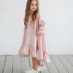 152 country flower girl dresses that are pretty page 1 Flower Girl Dresses Country, Little Girl Outfits, Little Girl Fashion, Little Girl Dresses, Girls Dresses, Toddler Outfits, Toddler Girl Style, Toddler Fashion, Kids Fashion