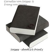 Cool Journals, Blank Book, Sumo, Design Blog, Journal Notebook, Prints, Sketchbooks, Ink, Paper