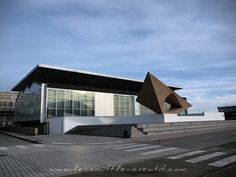 musee-du-havre-andree-malraux-2016-pc236444