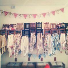 Image result for the best dress shop displays