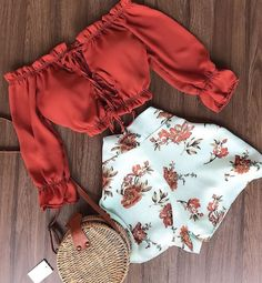O instagra roupas com tenis, roupas confortáveis, roupas fofas, roupa tumbl Teen Fashion Outfits, Mode Outfits, Cute Fashion, Outfits For Teens, Dress Outfits, Dresses, School Outfits, Fashion Women, Fashion Ideas