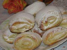 23 Ideas baking healthy dessert grain free for 2019 Healthy Baked Snacks, Healthy Baking, Russian Desserts, Russian Recipes, Cookie Desserts, Dessert Recipes, Baking Soda Teeth, Bolet, Nutrition Education