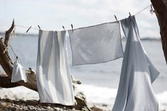 Organic cotton waffle towels from Eco brand Linum. Light weight and fast drying, ideal for any work out when travelling. Nordic Lights, Home Organisation, Cleaners Homemade, Natural Cleaning Products, Cotton Towels, Outdoor Furniture, Outdoor Decor, Housekeeping, Cleaning Hacks