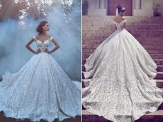 21-toumajean-couture-photo-by-said-mhamad-photography1016dress