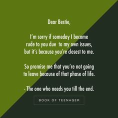 Best Friend Quotes Funny, Besties Quotes, Girly Quotes, Funny Quotes, Hurt Quotes, Words Quotes, Meaningful Friendship Quotes, Dear Diary Quotes, Was Ist Pinterest