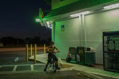 """Dakota pulls into the lot and scans his surroundings. It's just a gas station."""" """"That's what the government wants you to think,"""" interjects Paxton. Story Inspiration, Writing Inspiration, Look Dark, The Villain, Nocturne, Gas Station, Ravenclaw, Photos, Pictures"""