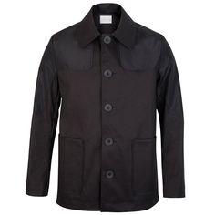 productimage-picture-donkey-jacket-1179.jpg 1500×1500 pixels